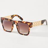 /achat-lunettes-de-soleil/classic-series-lunettes-de-soleil-peace-marron-dore-181753.html