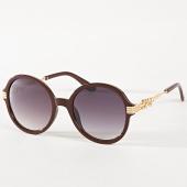 /achat-lunettes-de-soleil/classic-series-lunettes-de-soleil-charlie-marron-dore-181756.html