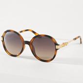 /achat-lunettes-de-soleil/classic-series-lunettes-de-soleil-charlie-marron-181759.html