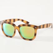 /achat-lunettes-de-soleil/classic-series-lunettes-de-soleil-reflection-marron-vert-181764.html