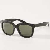 /achat-lunettes-de-soleil/classic-series-lunettes-de-soleil-reflection-noir-181766.html