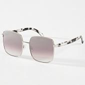 /achat-lunettes-de-soleil/classic-series-lunettes-de-soleil-savana-blanc-noir-leopard-181804.html