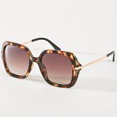 /achat-lunettes-de-soleil/classic-series-lunettes-de-soleil-morgan-marron-181814.html