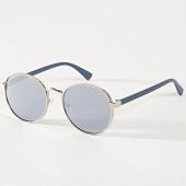/achat-lunettes-de-soleil/classic-series-lunettes-de-soleil-cleo-gris-bleu-181820.html