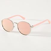/achat-lunettes-de-soleil/classic-series-lunettes-de-soleil-cleo-rose-181821.html