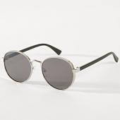 /achat-lunettes-de-soleil/classic-series-lunettes-de-soleil-femme-cleo-noir-gris-181822.html