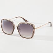 /achat-lunettes-de-soleil/classic-series-lunettes-de-soleil-oktober-marron-181823.html