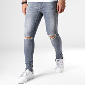 /achat-jeans/classic-series-jean-slim-5144-gris-181844.html
