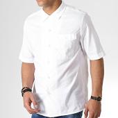 /achat-chemises-manches-courtes/g-star-chemise-manches-courtes-xpo-straight-service-d13104-b073-blanc-181671.html