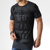 /achat-t-shirts-longs-oversize/ikao-tee-shirt-oversize-f518-noir-gris-181731.html