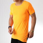 /achat-t-shirts-longs-oversize/ikao-tee-shirt-oversize-f439-orange-fluo-181739.html