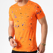 /achat-t-shirts/ikao-tee-shirt-f562-orange-181769.html