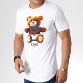 /achat-t-shirts-longs-oversize/ikao-tee-shirt-oversize-f526-blanc-181775.html