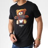 /achat-t-shirts-longs-oversize/ikao-tee-shirt-oversize-f526-noir-181777.html