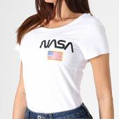 /achat-t-shirts/nasa-tee-shirt-femme-logo-coeur-blanc-181697.html