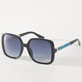 /achat-lunettes-de-soleil/classic-series-lunettes-de-soleil-glitter-bleu-marine-181706.html