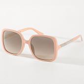 /achat-lunettes-de-soleil/classic-series-lunettes-de-soleil-glitter-rose-argente-181709.html