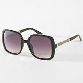 /achat-lunettes-de-soleil/classic-series-lunettes-de-soleil-glitter-noir-argente-181712.html
