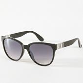 /achat-lunettes-de-soleil/classic-series-lunettes-de-soleil-alex-noir-181715.html