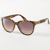 /achat-lunettes-de-soleil/classic-series-lunettes-de-soleil-alex-marron-noir-181716.html