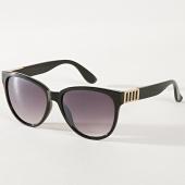/achat-lunettes-de-soleil/classic-series-lunettes-de-soleil-alex-noir-181717.html