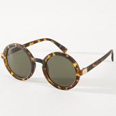 /achat-lunettes-de-soleil/classic-series-lunettes-de-soleil-dawn-marron-noir-181719.html
