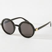/achat-lunettes-de-soleil/classic-series-lunettes-de-soleil-dawn-noir-181725.html