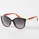/achat-lunettes-de-soleil/classic-series-lunettes-de-soleil-sacha-noir-rose-181727.html