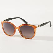 /achat-lunettes-de-soleil/classic-series-lunettes-de-soleil-sacha-marron-noir-181730.html