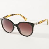 /achat-lunettes-de-soleil/classic-series-lunettes-de-soleil-sacha-noir-jaune-181732.html