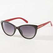 /achat-lunettes-de-soleil/classic-series-lunettes-de-soleil-scale-noir-bordeaux-181735.html