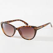 /achat-lunettes-de-soleil/classic-series-lunettes-de-soleil-scale-marron-noir-181737.html