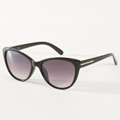 /achat-lunettes-de-soleil/classic-series-lunettes-de-soleil-scale-noir-181738.html