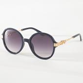 /achat-lunettes-de-soleil/classic-series-lunettes-de-soleil-charlie-bleu-marine-dore-181754.html