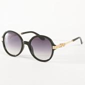 /achat-lunettes-de-soleil/classic-series-lunettes-de-soleil-charlie-noir-dore-181758.html