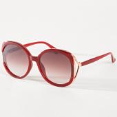 /achat-lunettes-de-soleil/classic-series-lunettes-de-soleil-sunset-rouge-dore-181784.html