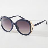 /achat-lunettes-de-soleil/classic-series-lunettes-de-soleil-sunset-bleu-marine-dore-181787.html