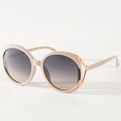 /achat-lunettes-de-soleil/classic-series-lunettes-de-soleil-sunset-beige-dore-181789.html