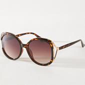 /achat-lunettes-de-soleil/classic-series-lunettes-de-soleil-sunset-marron-noir-dore-181790.html