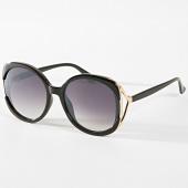 /achat-lunettes-de-soleil/classic-series-lunettes-de-soleil-sunset-noir-dore-181791.html
