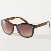 /achat-lunettes-de-soleil/classic-series-lunettes-de-soleil-stars-marron-noir-181795.html