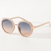 /achat-lunettes-de-soleil/classic-series-lunettes-de-soleil-beach-beige-cuivre-181797.html