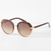 /achat-lunettes-de-soleil/classic-series-lunettes-de-soleil-beach-dore-marron-degrade-181799.html