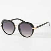 /achat-lunettes-de-soleil/classic-series-lunettes-de-soleil-beach-noir-dore-181800.html