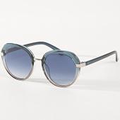 /achat-lunettes-de-soleil/classic-series-lunettes-de-soleil-beach-argente-bleu-marine-degrade-181803.html