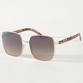 /achat-lunettes-de-soleil/classic-series-lunettes-de-soleil-savanna-noir-dore-serpent-181806.html