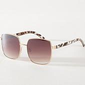 /achat-lunettes-de-soleil/classic-series-lunettes-de-soleil-savanna-marron-dore-leopard-181807.html
