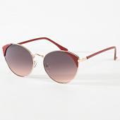 /achat-lunettes-de-soleil/classic-series-lunettes-de-soleil-dusk-bordeaux-dore-181808.html