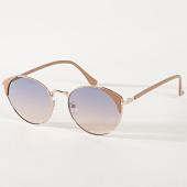 /achat-lunettes-de-soleil/classic-series-lunettes-de-soleil-dusk-marron-clair-dore-181809.html