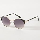 /achat-lunettes-de-soleil/classic-series-lunettes-de-soleil-dusk-noir-dore-181810.html